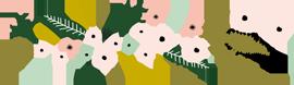 kwiatymale