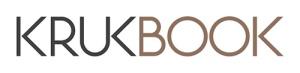 KrukBook_logo-POPRAWIONE